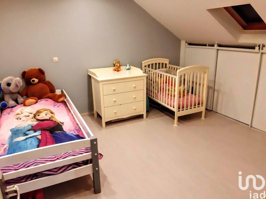 acheter maison 4 pièces 95 m² roncourt photo 6