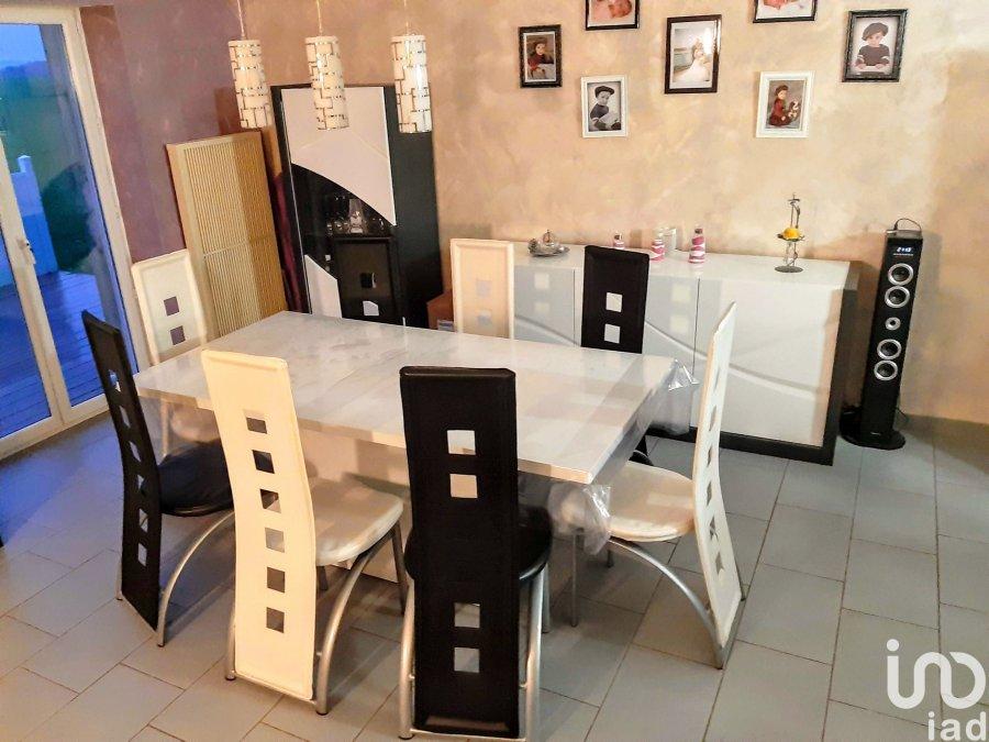 acheter maison 4 pièces 95 m² roncourt photo 4