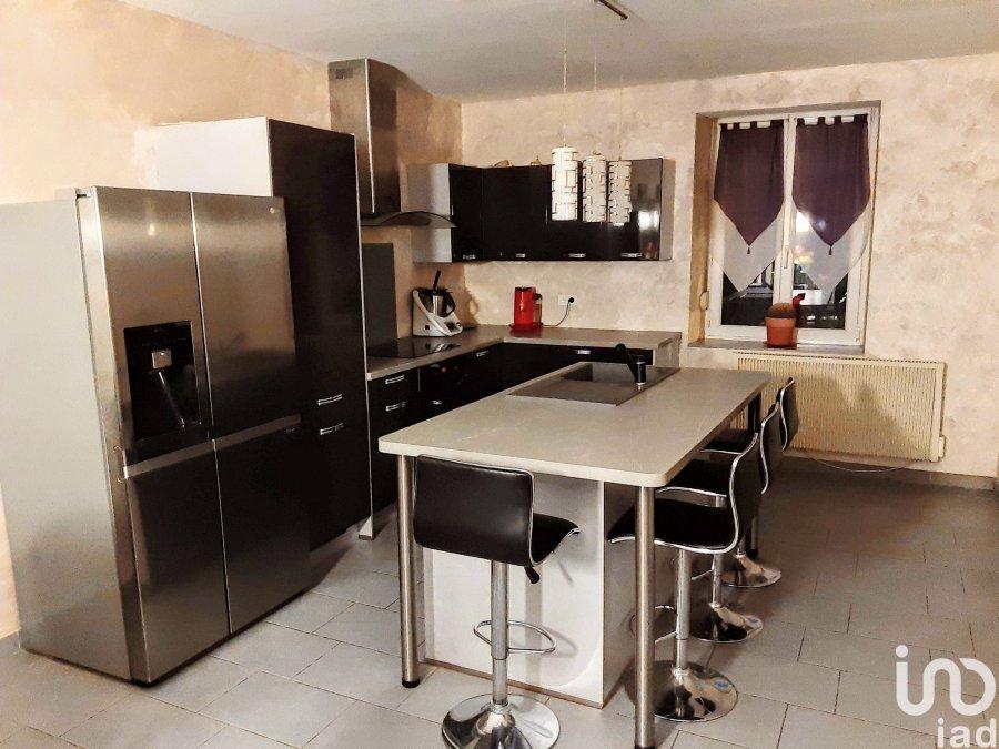 acheter maison 4 pièces 95 m² roncourt photo 2