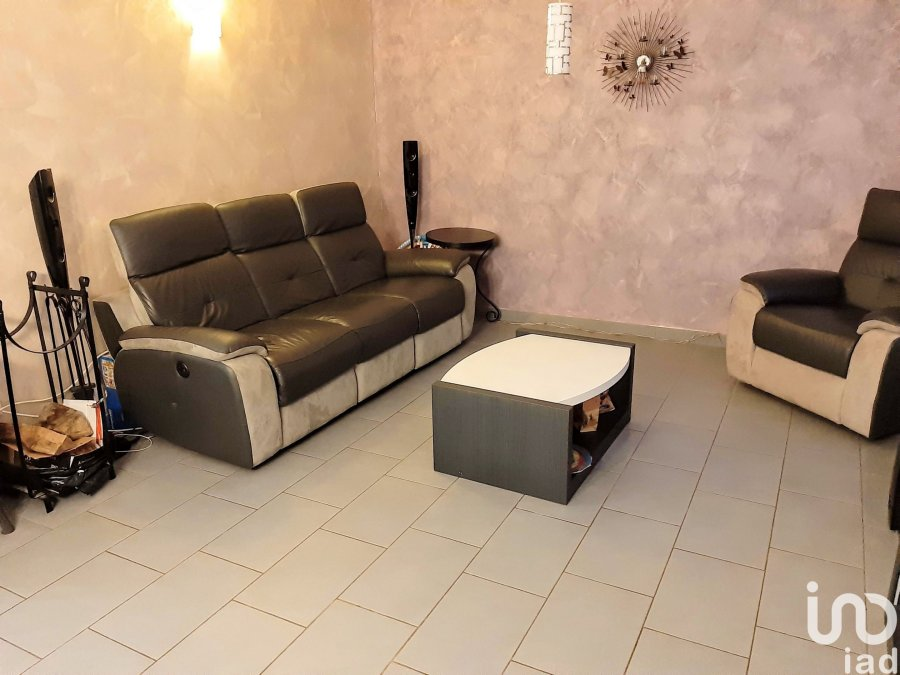 acheter maison 4 pièces 95 m² roncourt photo 3
