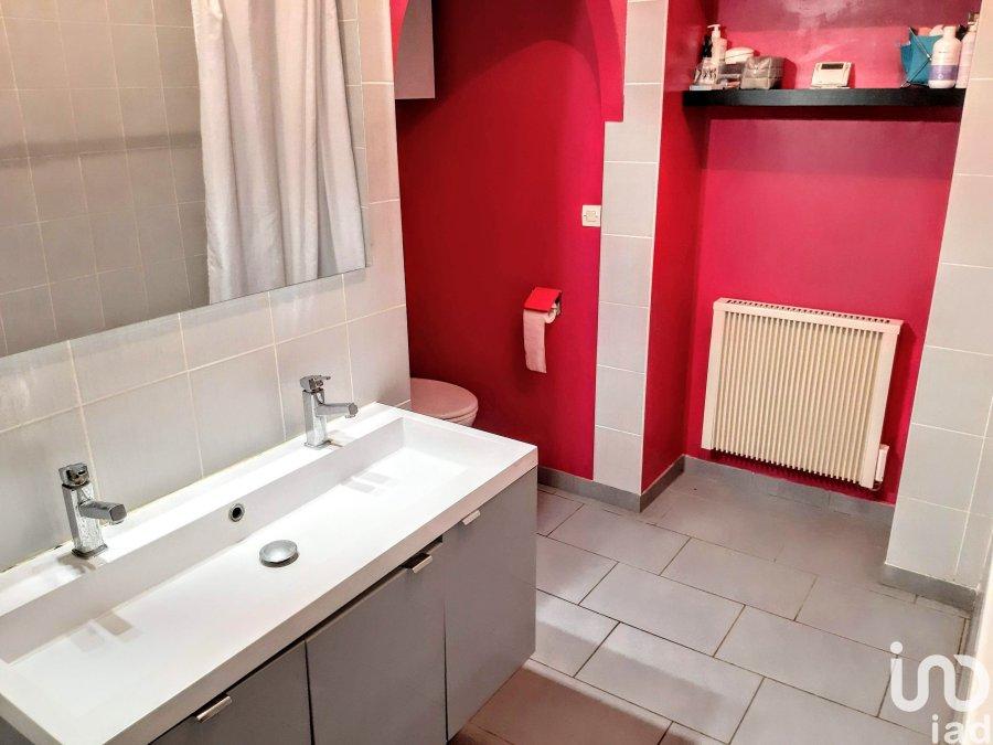 acheter maison 4 pièces 95 m² roncourt photo 5
