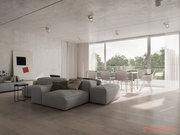 Penthouse-Wohnung zum Kauf 3 Zimmer in Bascharage - Ref. 6542829