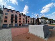 Appartement à vendre F2 à Épinal - Réf. 7202285