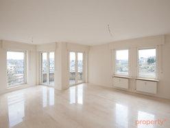 Wohnung zur Miete 2 Zimmer in Luxembourg-Belair - Ref. 7267821