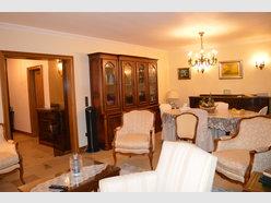 Wohnung zum Kauf 3 Zimmer in Luxembourg-Centre ville - Ref. 5965549