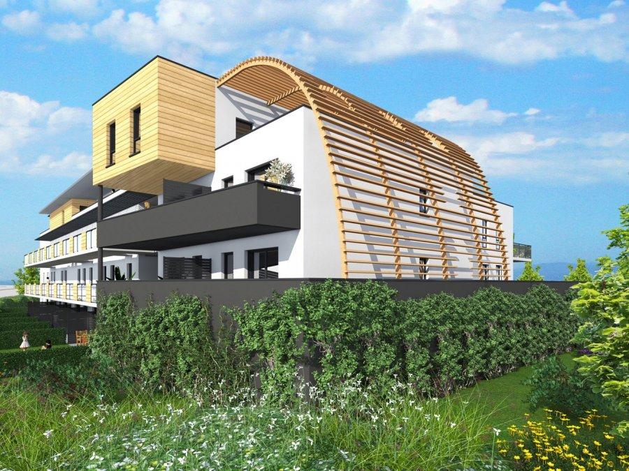 acheter appartement 4 pièces 81.9 m² ay-sur-moselle photo 3