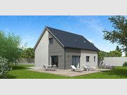 Terrain à vendre à Villevêque - Réf. 4986605