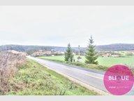 Terrain constructible à vendre à Jaulny - Réf. 7083757