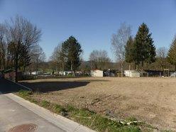 Terrain à vendre à Liefrange - Réf. 5052141