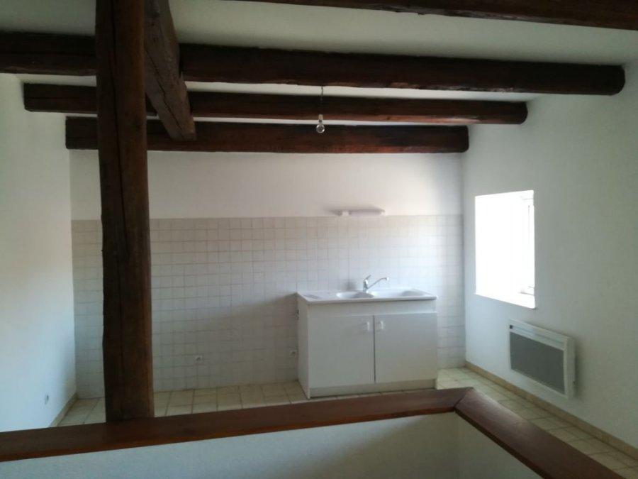 louer appartement 3 pièces 67 m² blénod-lès-pont-à-mousson photo 4