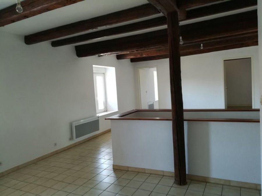 louer appartement 3 pièces 67 m² blénod-lès-pont-à-mousson photo 3
