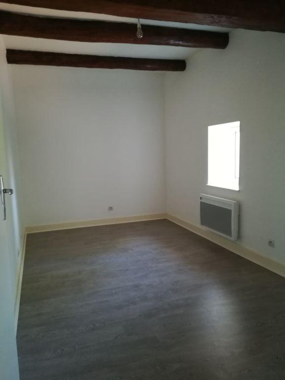 louer appartement 3 pièces 67 m² blénod-lès-pont-à-mousson photo 6