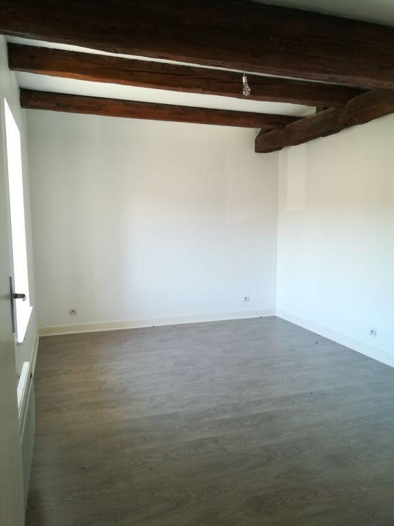 louer appartement 3 pièces 67 m² blénod-lès-pont-à-mousson photo 5