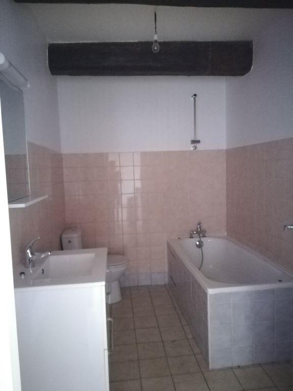 louer appartement 3 pièces 67 m² blénod-lès-pont-à-mousson photo 7