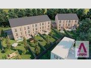 House for sale 4 bedrooms in Gonderange - Ref. 7030509