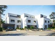 Maison individuelle à vendre 5 Chambres à Kayl - Réf. 7096045