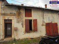 Maison mitoyenne à vendre F4 à Allamont - Réf. 6182637