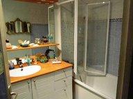 Appartement à vendre F2 à Berck - Réf. 5203693