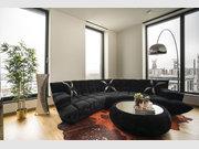 Apartment for rent 2 bedrooms in Belval - Ref. 7300845