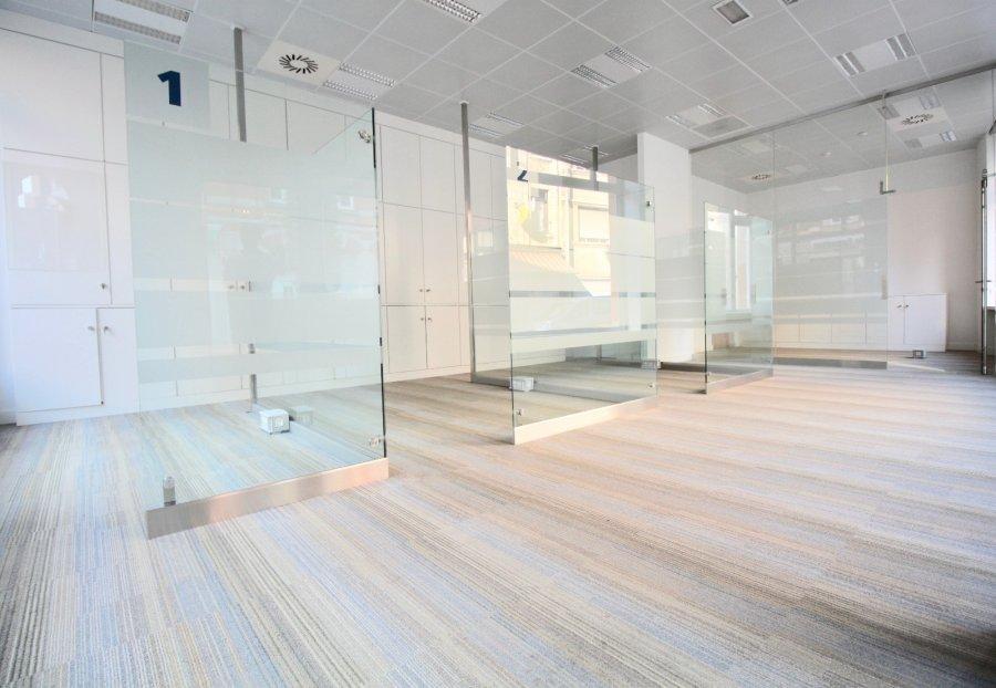 louer bureau 0 chambre 74 m² esch-sur-alzette photo 2