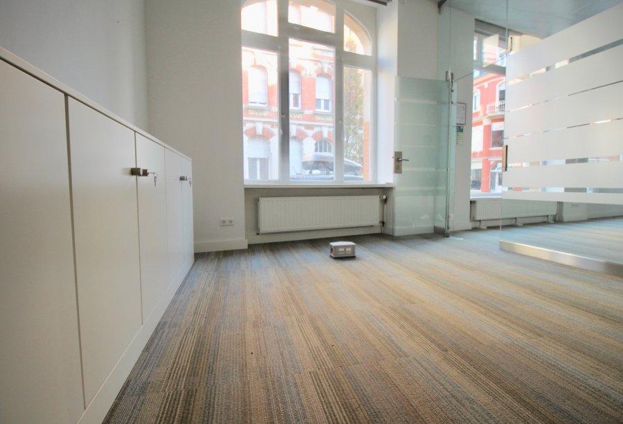 louer bureau 0 chambre 74 m² esch-sur-alzette photo 5