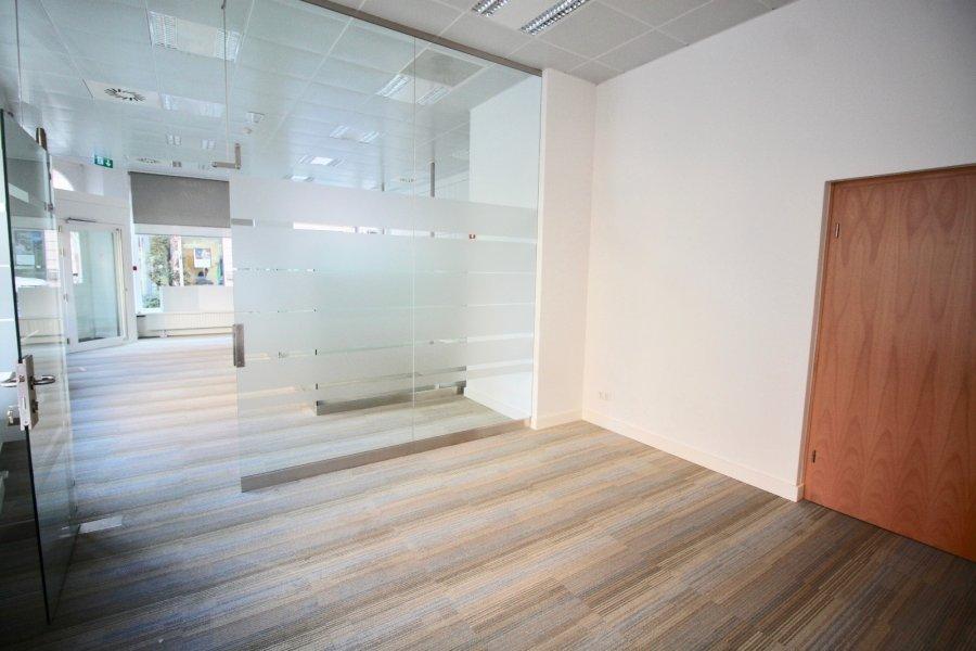 louer bureau 0 chambre 74 m² esch-sur-alzette photo 6