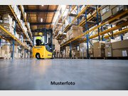 Entrepôt à vendre à Erkelenz - Réf. 7317229
