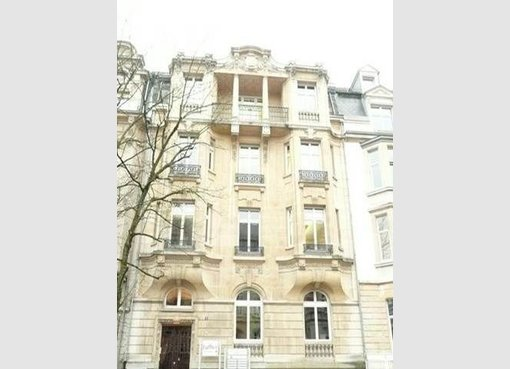 Bureau louer luxembourg lu r f 2340589 - Bureau des non residents luxembourg ...
