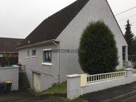 Maison à vendre F6 à Lens - Réf. 5052397