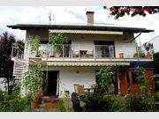 Haus zum Kauf 6 Zimmer in Saarbrücken - Ref. 6305773