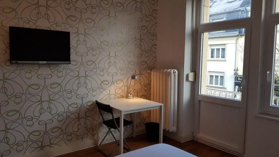 bedroom for rent 1 bedroom 15 m² luxembourg photo 2