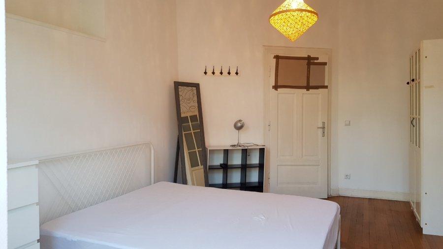 bedroom for rent 1 bedroom 15 m² luxembourg photo 5