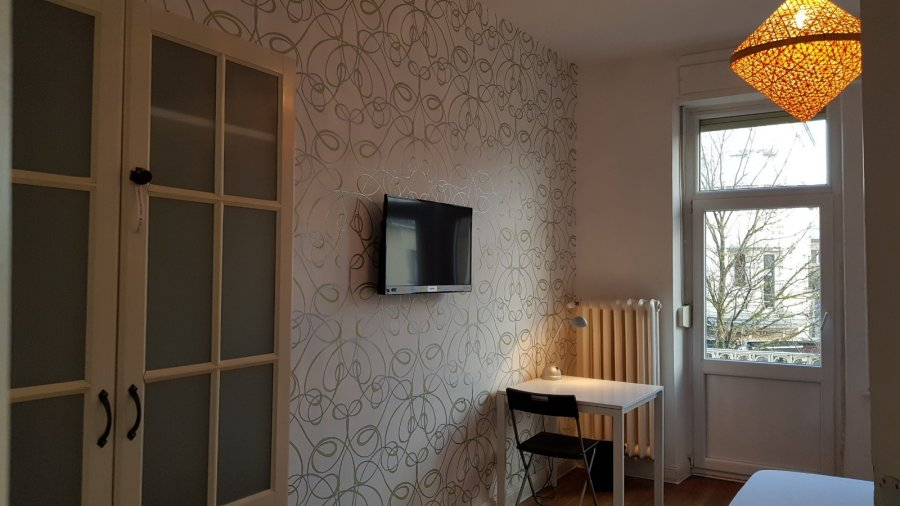 bedroom for rent 1 bedroom 15 m² luxembourg photo 6