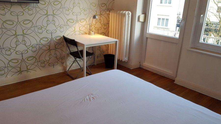 bedroom for rent 1 bedroom 15 m² luxembourg photo 7