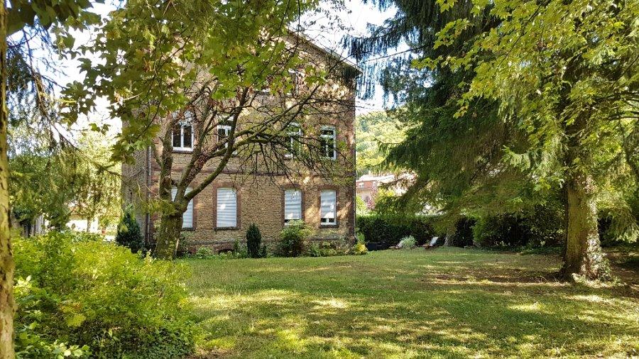 acheter appartement 4 pièces 108 m² fontoy photo 1
