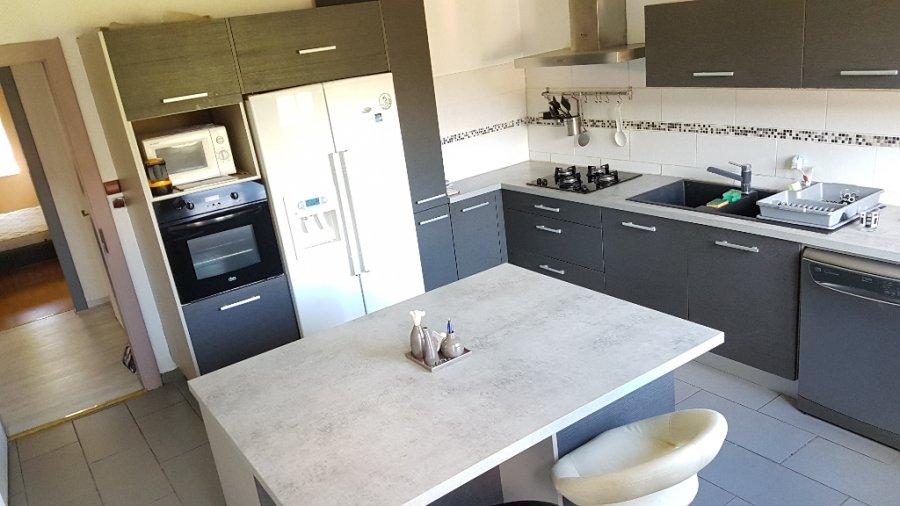 acheter appartement 4 pièces 108 m² fontoy photo 2