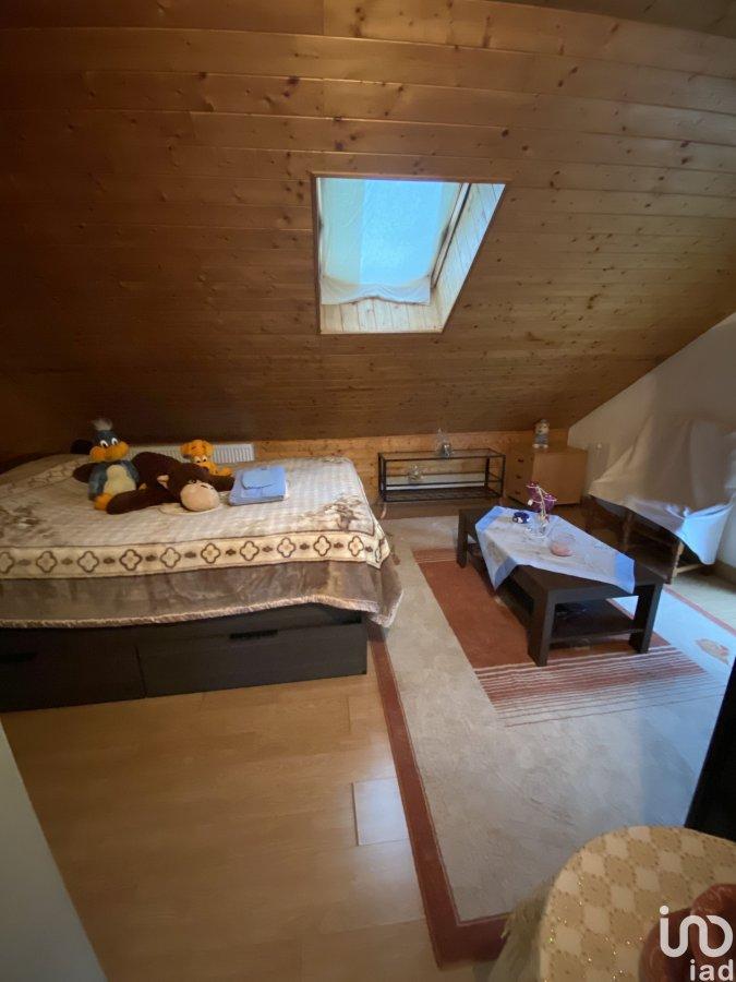 acheter maison 5 pièces 94 m² florange photo 6