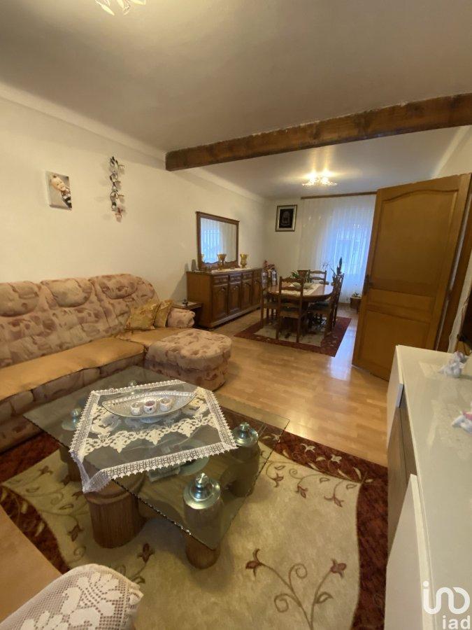 acheter maison 5 pièces 94 m² florange photo 3