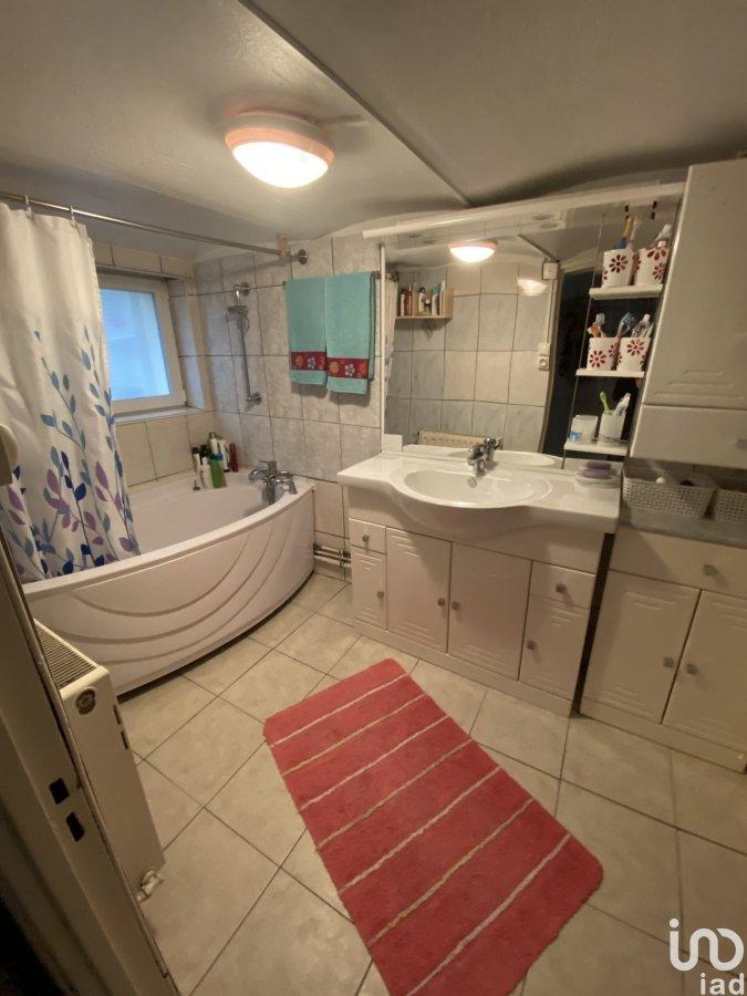 acheter maison 5 pièces 94 m² florange photo 5