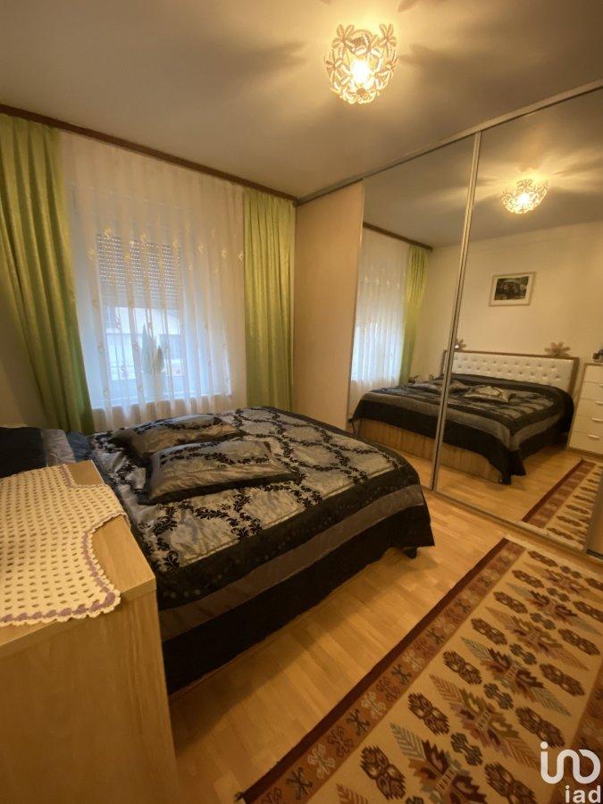 acheter maison 5 pièces 94 m² florange photo 4