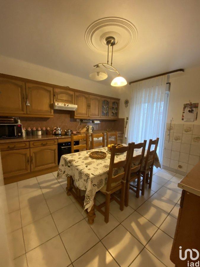acheter maison 5 pièces 94 m² florange photo 2