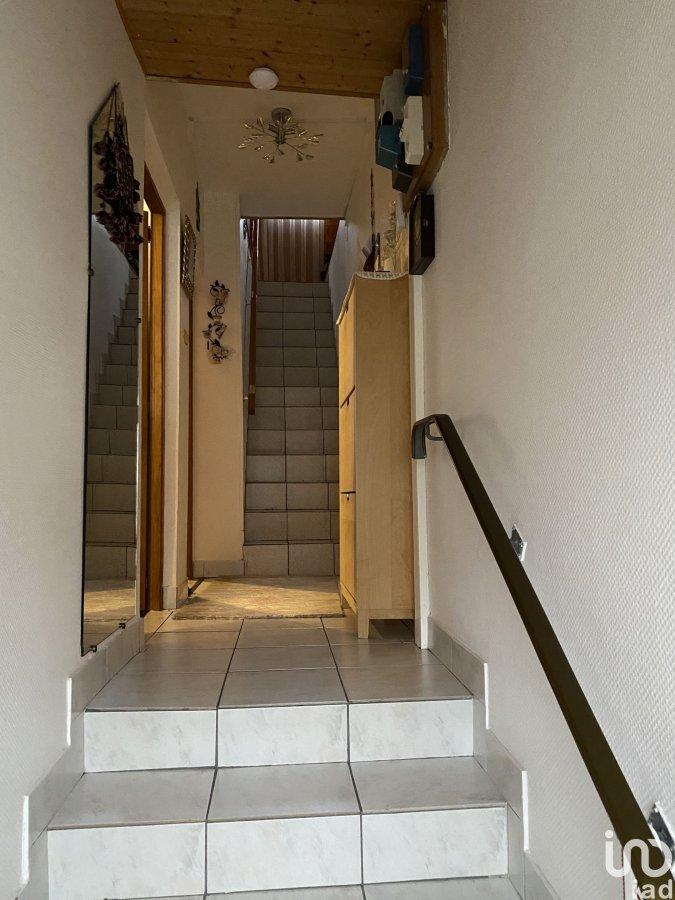 acheter maison 5 pièces 94 m² florange photo 1