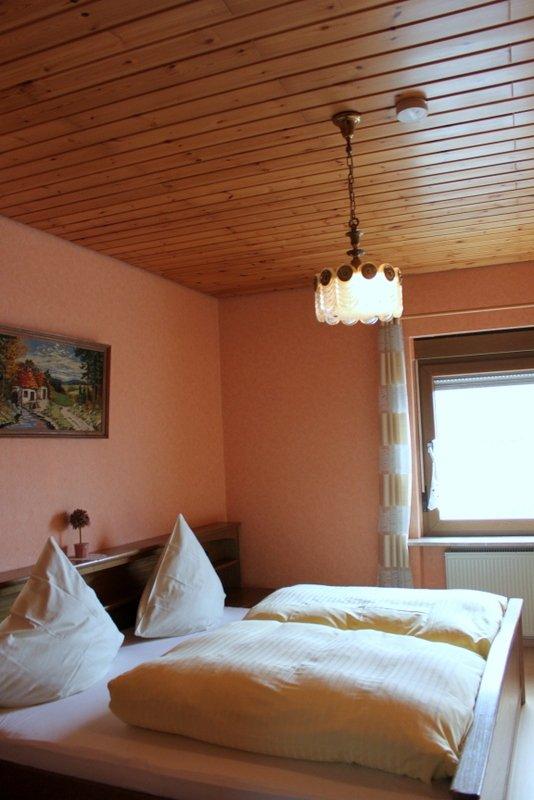 Renditeobjekt zu verkaufen 12 Schlafzimmer in Dahnen