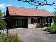 Maison à vendre F4 à Provenchères-sur-Fave - Réf. 6404077