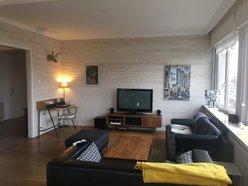 Appartement à vendre F6 à Thionville - Réf. 5093357