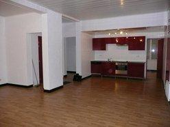 Appartement à vendre F5 à Longwy - Réf. 2938861