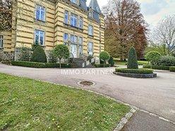 Wohnung zur Miete 2 Zimmer in Wiltz - Ref. 7202797