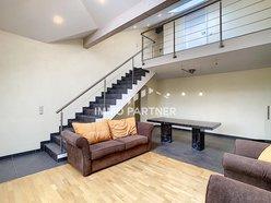 Apartment for rent 2 bedrooms in Wiltz - Ref. 7202797