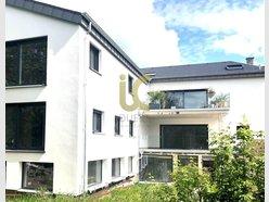 Appartement à vendre 3 Chambres à Kehlen - Réf. 6490349