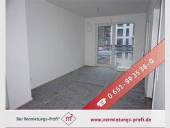 Wohnung zur Miete 2 Zimmer in Trier - Ref. 6625517